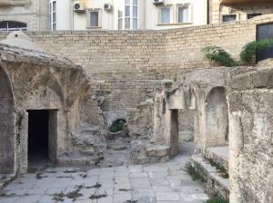 Bath House 6