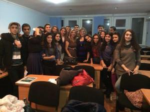 Students 5